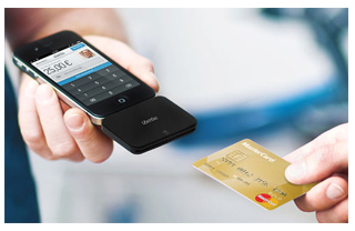 Free visa machine for small business free visa machine credit card terminal for small business reheart Gallery