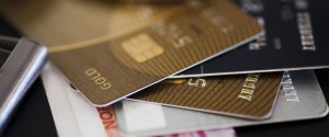 Merchant credit card processing Services