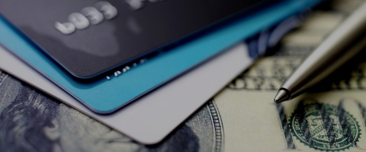 Grow Your Business Accept Credit Cards