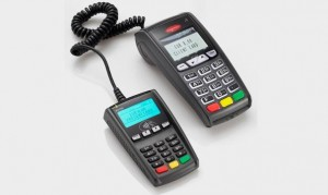 accept credit cards online and on phone free credit card machines