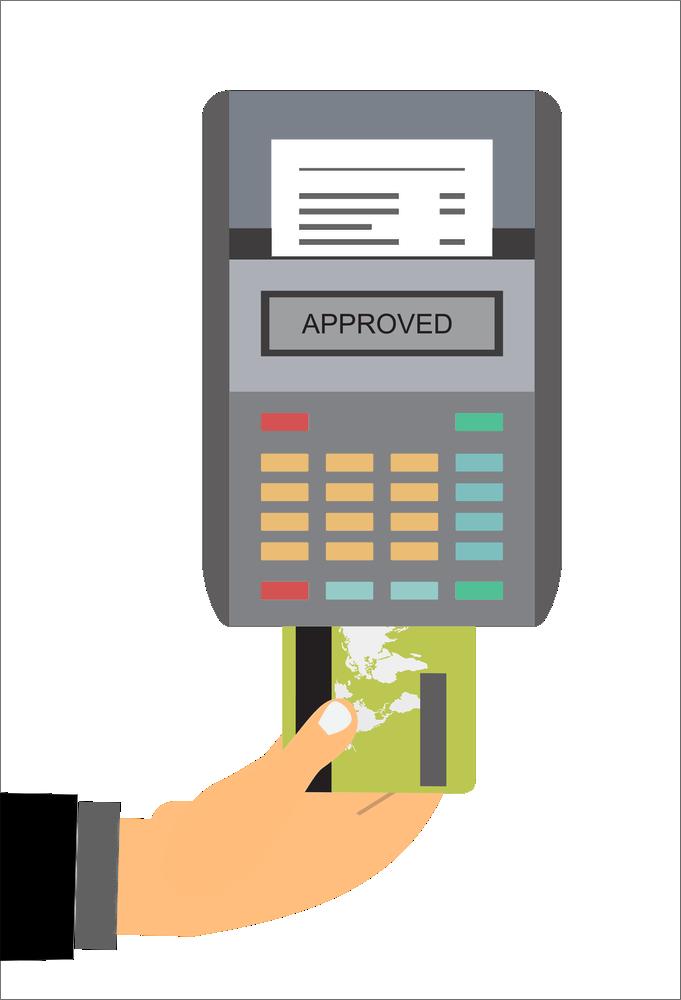 small business bank account no credit check