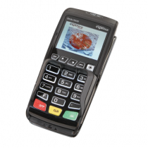 credit card machine for small business owners